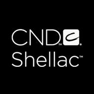 jc-cnd-shellac