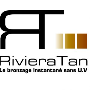logo_rivieratan_hd2