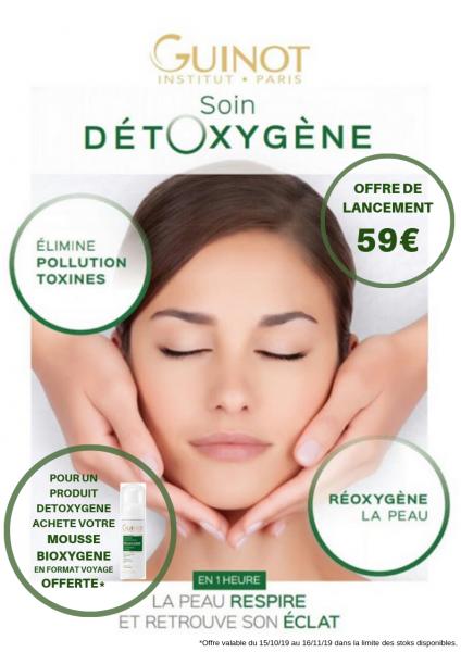 offre-lancement-detoxygene